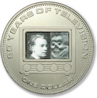 世界上最美的25种硬币 - 酒鬼鼠的日志 - 网易博客 - 不老松 - nihao1234123 的博客
