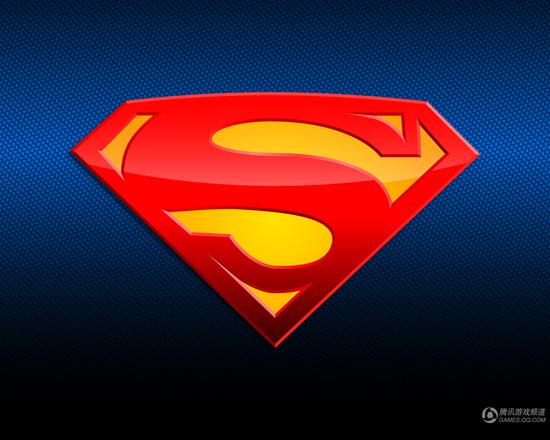 用这些超级英雄的壁纸保卫你的桌面_游戏_腾讯