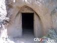 高清图集:巴基斯坦警方找到拉登藏身山洞