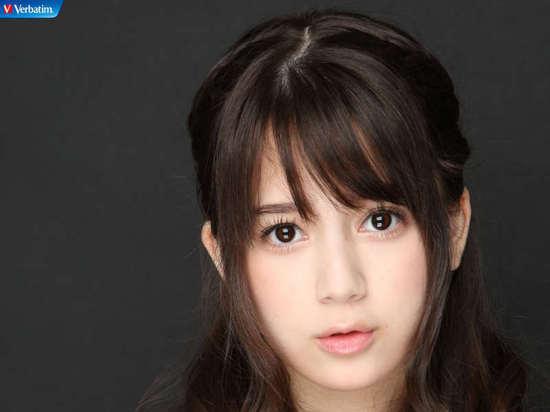 16岁混血美女 日本男生眼中的唯美校花