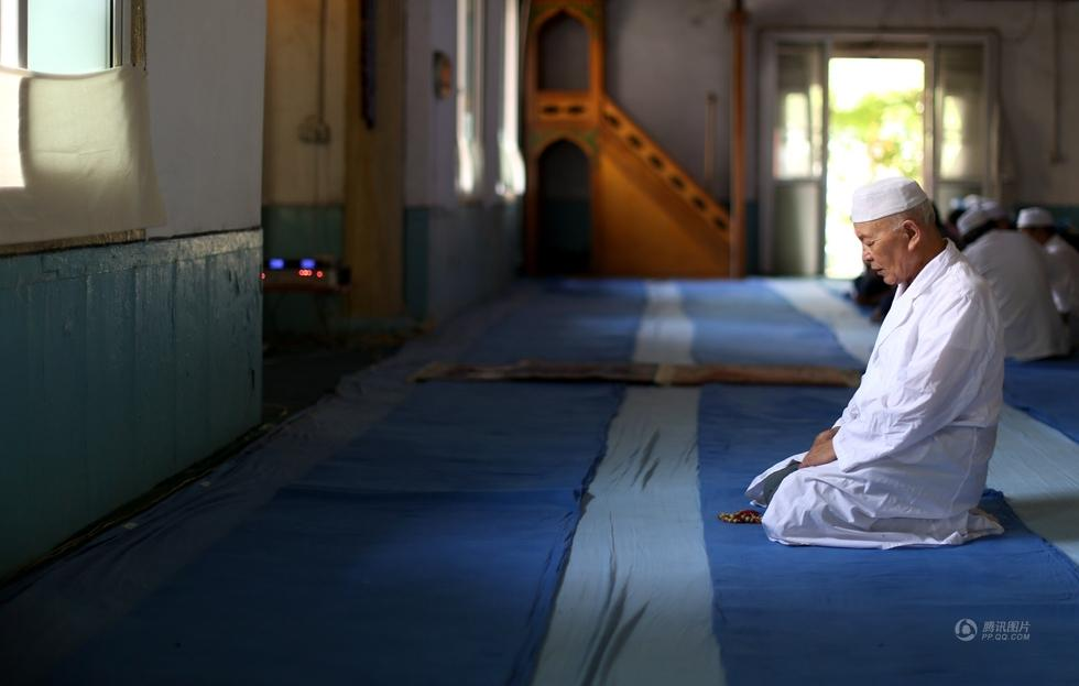 shenyang muslim Prayer times in shenyang plan your trip with ease, we'll put together a tour that is made just for you.