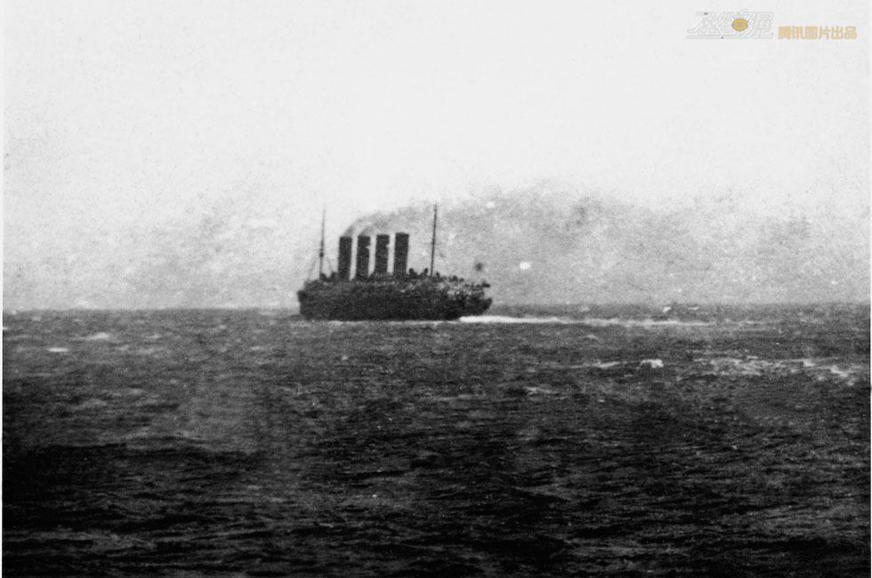 在线影展:第一次世界大战――聚财网论坛