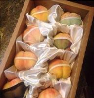 桃子穿比基尼一个卖55元 七夕或成最热销礼物 - 何记茶轩 - 何记茶轩