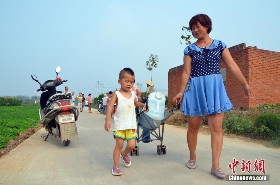 四川人口有多少_河南现在有多少人口