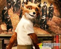 灵狸物语,那些我们爱着的二次元之狐