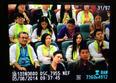 杨幂刘恺威参加慈善活动 见被拍忙遮面狼狈躲避 - 何记茶轩 - 何记茶轩