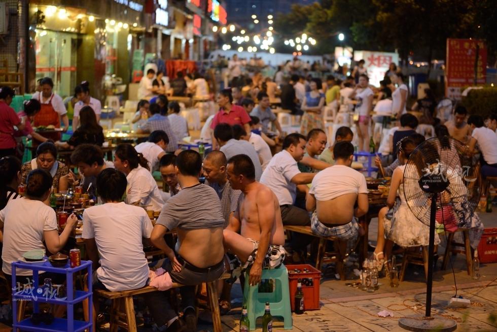老百姓的中国梦歌谱 广场舞老百姓的中国梦 谁能告诉小弟 贞观长歌片