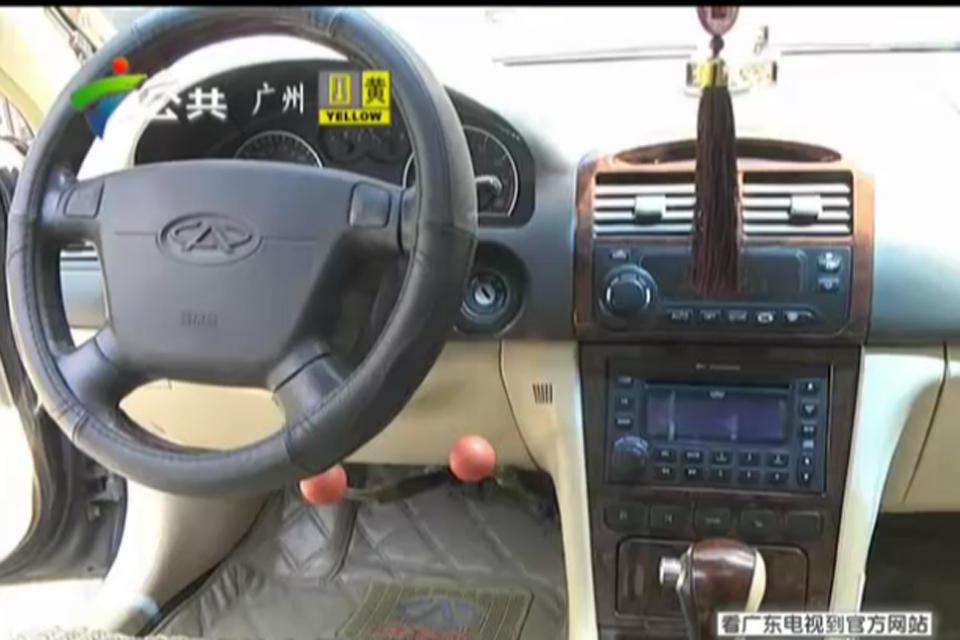 韶关市区交警一大队二中队民警,发现司机位上的男子是没有高清图片