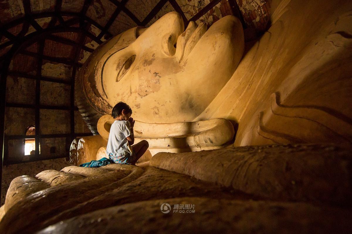 2014《影像视觉》户外旅行摄影大赛奖项揭晓 - 鹤鸣 - 鹤的故乡