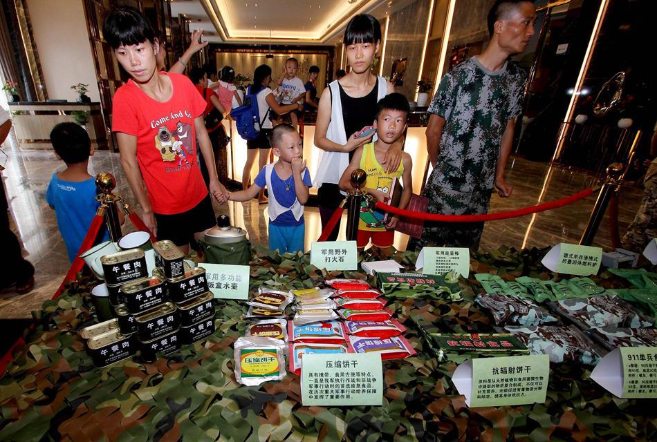 从龙江乐从到称多县物流专线货运专线价钱征询