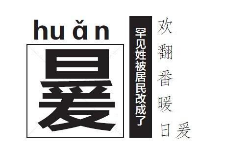 田益容�9bcyi�_   这让刘益容很是纳闷,中国历来视