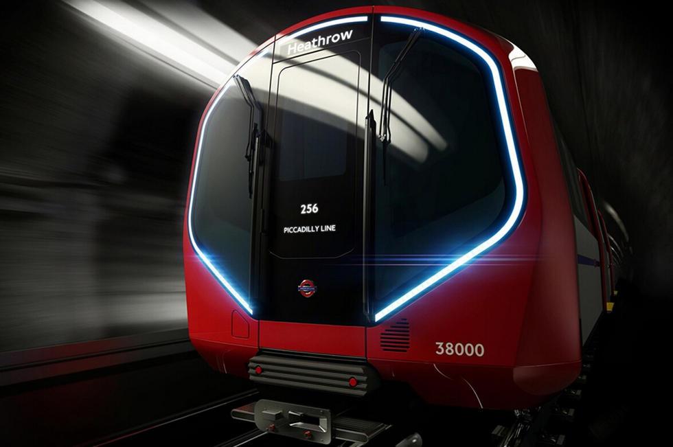 无人驾驶.但在中国大陆,暂时没有无人驾驶地铁.   据悉,北京高清图片