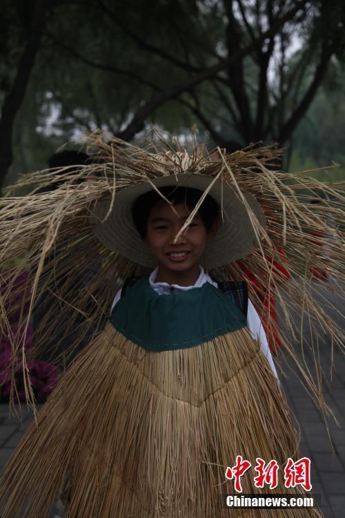 人像摄影:越南女人的古典柔情 - 过客 - 过客