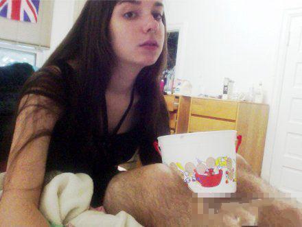 2014年11月09日 - 后悔有药 - 后悔有药的博客