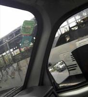 网曝厦门公交车爆炸 公交公司辟谣称是旅游大巴 - 何记茶轩-金霏霏 - 何记茶轩-金霏霏