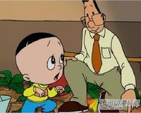 回味童年,属于我们的国产动画(下)