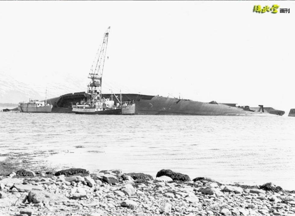 提尔皮茨号战列舰