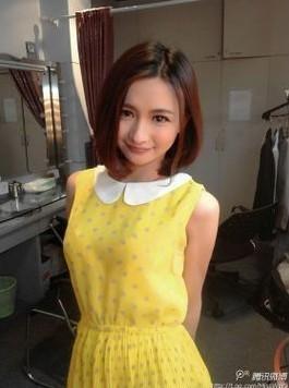 韩懿莹,游戏ID:Miss,1988年5月21日出生于四川内江,魔兽争霸3职业