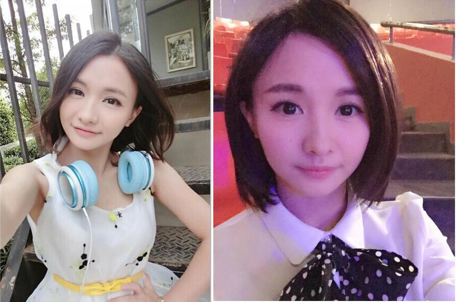 韩懿莹 游戏ID:Miss,1988年5月21日出生于四川内江,魔兽争霸3职业女