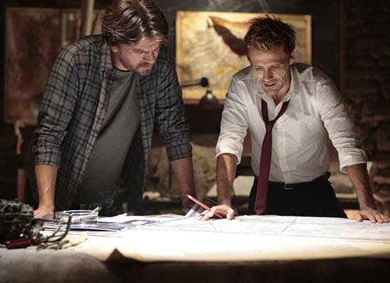 地狱神探1bd_《地狱神探》道具室藏3大彩蛋 或预示续订第2季