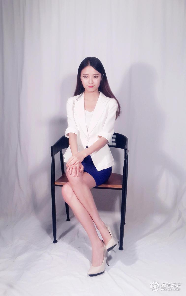 浙大双胞胎姐妹花走红,大长腿高颜值!_手机搜狐网