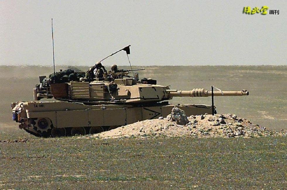 沙特军事实力