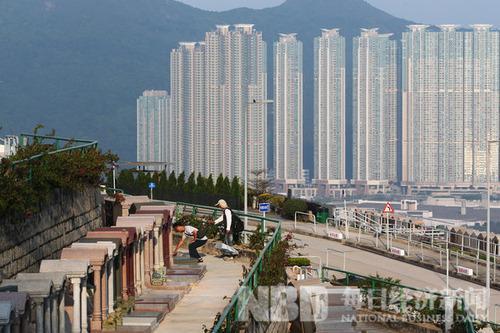香港的面积和人口_香港2013年人口