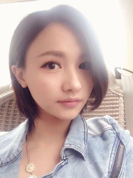 韩懿莹,游戏ID:miss,1988年5月21日出生于四川内江 ,魔兽争霸3职