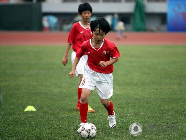 中国10亿张社保卡_人口超过10亿的国家