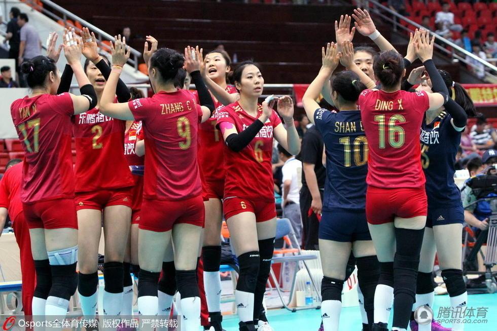 中国vs哈萨克斯坦.-高清 亚锦赛中国3 0哈萨克斯坦 半决赛PK泰国
