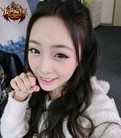 韩国女主播蜜罐第一部