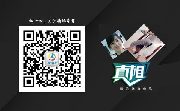 中国乳神挑战韩国最美女教师