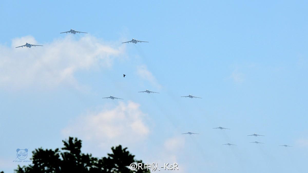 郑州警方否认失踪河大女生死亡消息 在侦破中