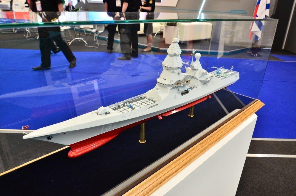 海军70周年舰载机
