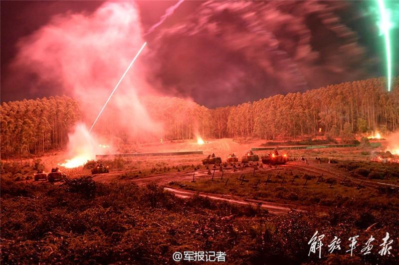 国安发布主场战贵州海报:有一种绿 期待终结3连平