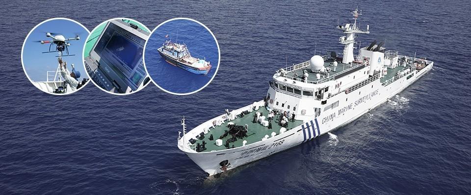 MH370疑似残骸再被证实 重燃揭开谜团希望?