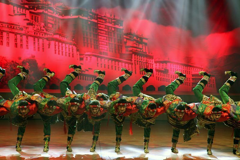 台湾团队参加首届中国长治微电影国际大赛
