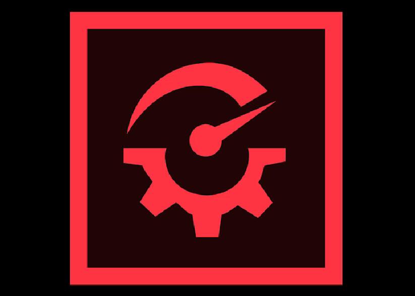 白鹭:一款加速器搞定html5游戏用户体验图片