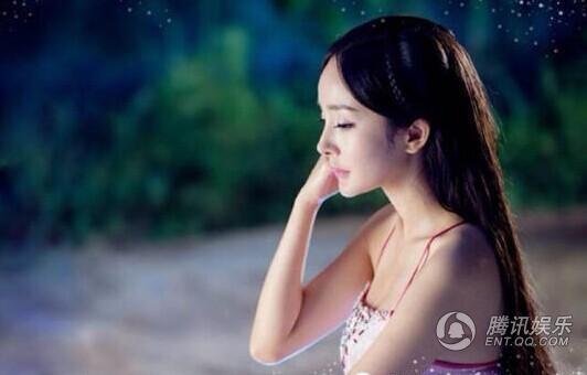 组图:古装美女入浴图集锦 肌肤微露画面香艳