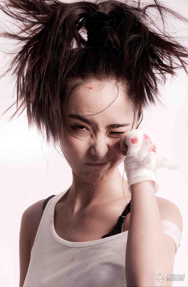 女人的两片木耳_外国女人的黑木耳图片
