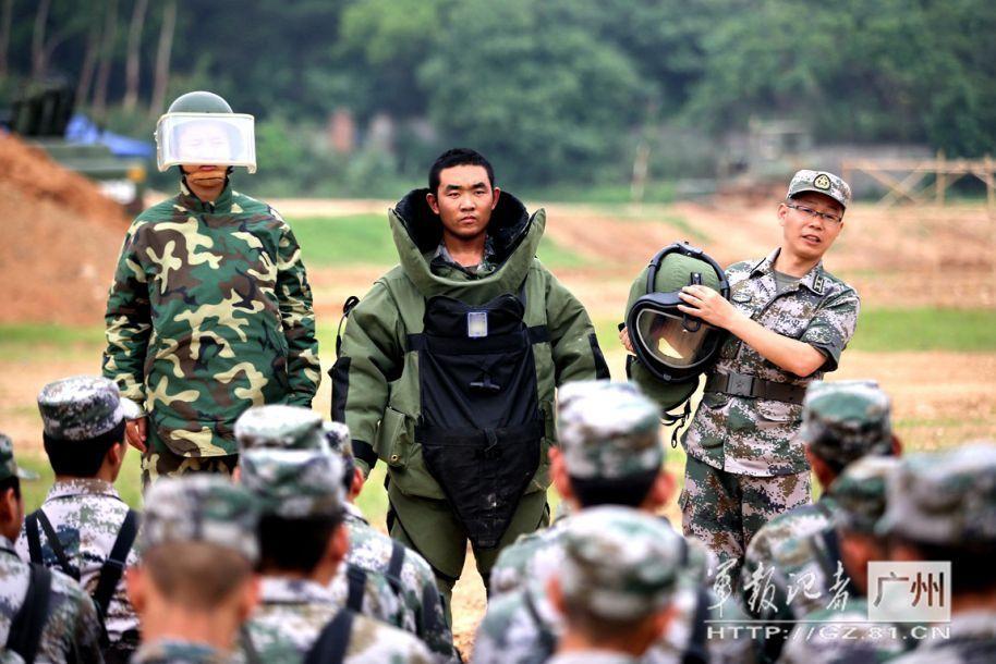 竞彩足球赛果测:美军候任太平洋司令:支持对台军售但反对同中国开战