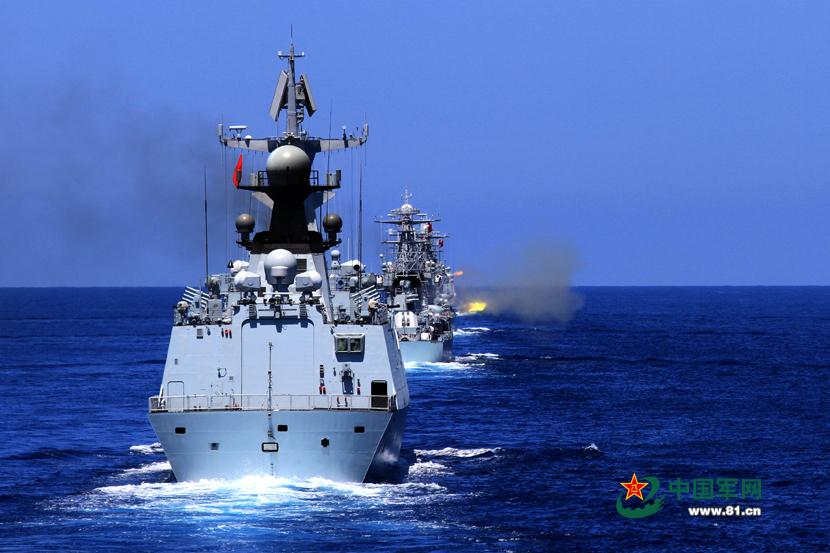 马尔代夫宣布脱离英联邦 称不满不公正待遇