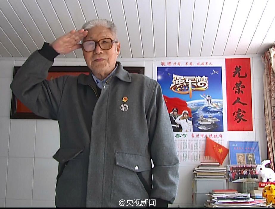 吴晓灵:注册制现在仍在稳步推进中香港六合马会开奖记录