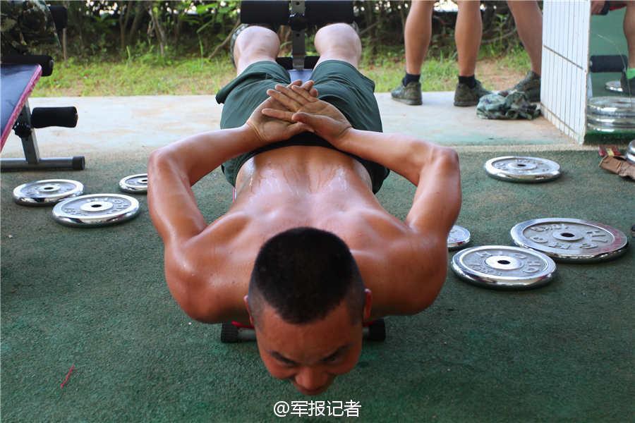 北京赛车1398s:抖音画头纱怎么制作