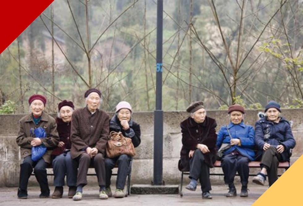 qq什么时候能换头像_中国人口什么时候能少