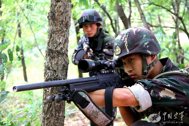 摩通李一:做中国企业走出去的侦察机和护卫队