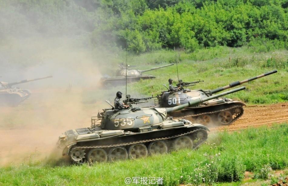 时隔一年 辽宁省长为何再次来到北京?