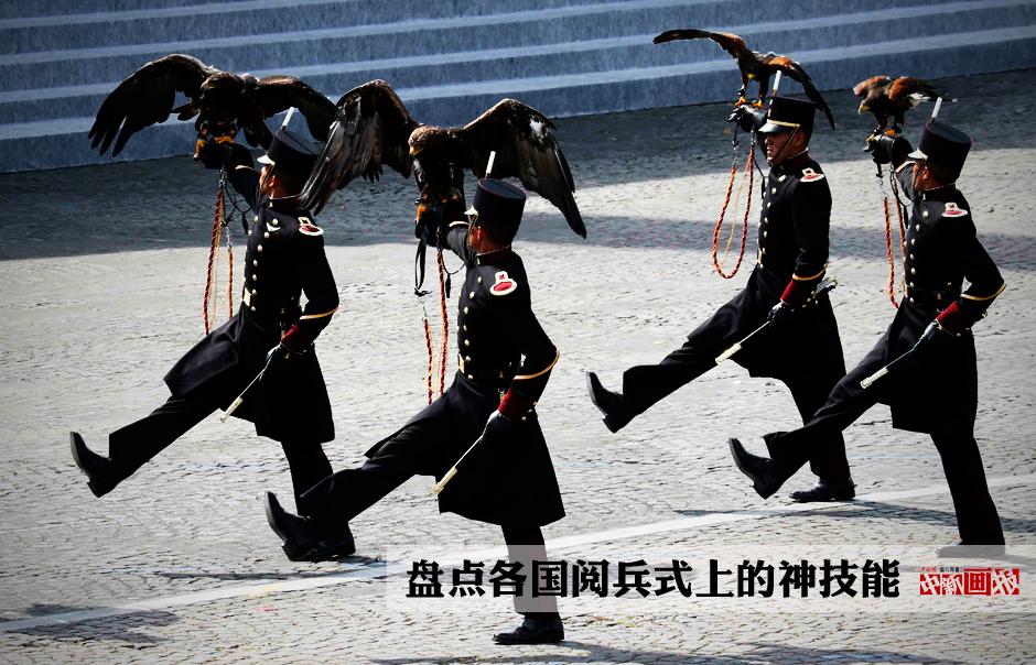 国家大剧院送走创院首任院长 北京副市长王宁接掌全球最奢华的老虎机品牌