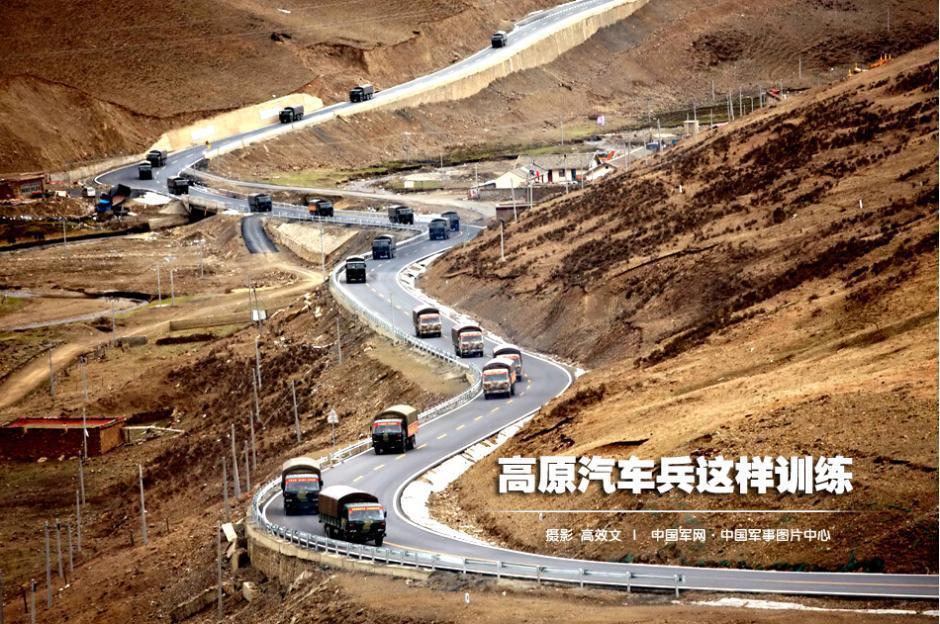 北京赛车pk10 7码技巧