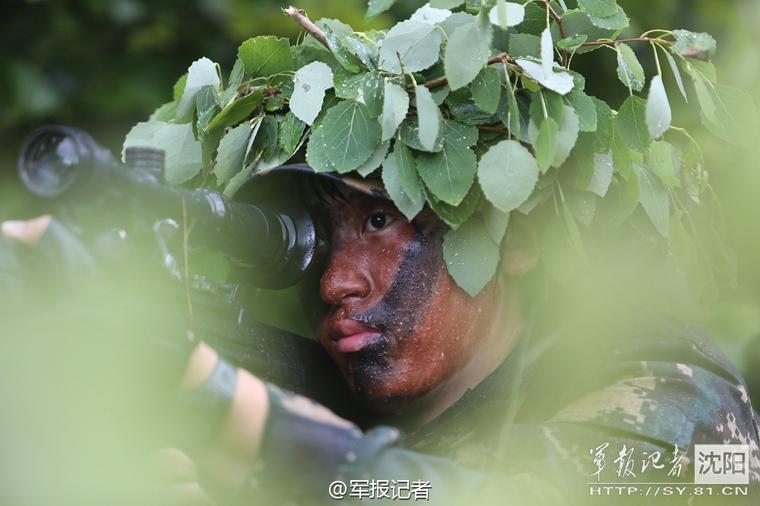 杭州市九价hpv疫苗预约
